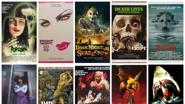 ten-more-forgotten-horror-movies-you-can-watch-on-youtube
