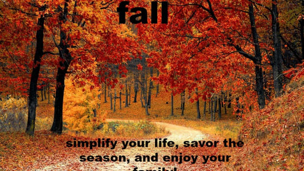 10-fun-things-to-do-with-your-family-in-the-fall