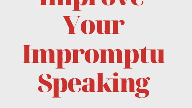 how-to-think-on-your-feet-and-speak-with-confidence