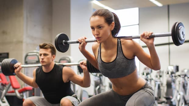 looking-to-start-a-strength-training-program
