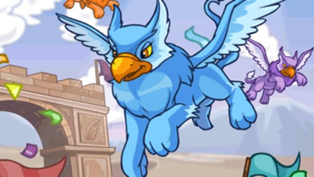 neopets-the-nostalgia-and-future-of-neopia
