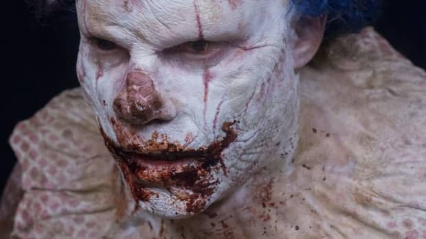a-brief-history-of-clowns-how-did-they-become-evil