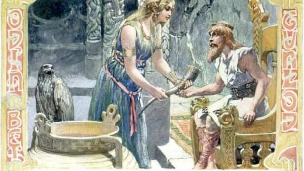 the-lore-and-history-of-mead-in-germanic-cultures