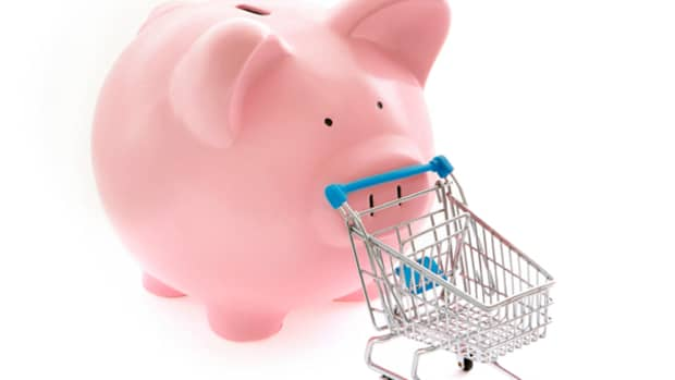 100-smart-ways-to-save-money-on-groceries-every-week