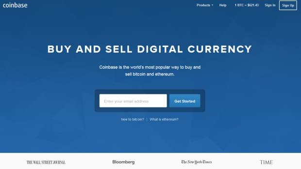 how-to-setup-a-coinbase-wallet