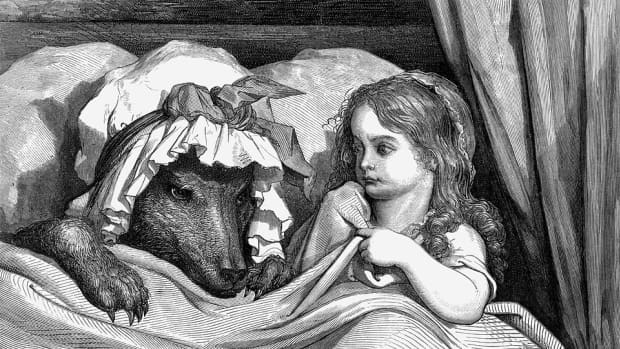 cannibalism-in-fairy-tales