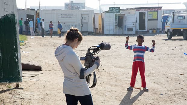 understanding-and-adapting-to-the-great-lie-of-documentary-film