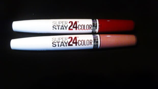 my-review-of-maybelline-super-stay-24-lip-color