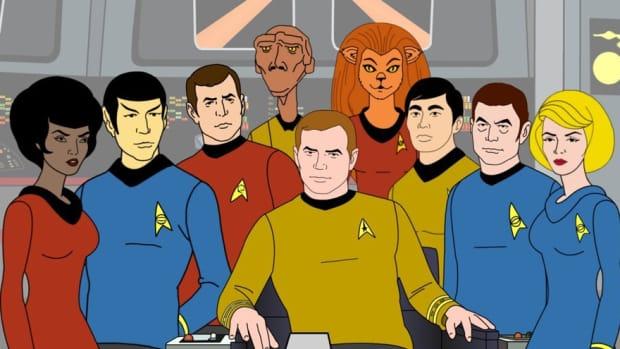 geektoons-star-trek-the-animated-serires