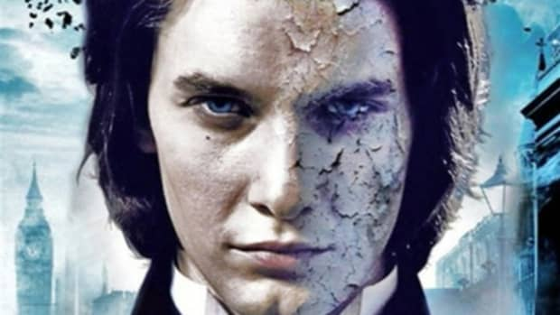 a-comparison-between-shakespears-the-tempest-and-oscar-wildes-the-picture-of-dorian-gray