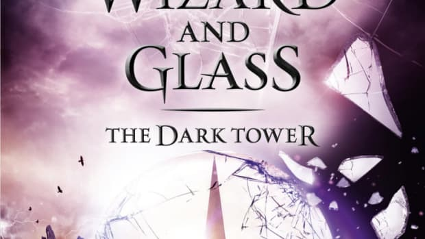 wizard-and-glass-forbidden-love-in-the-world-that-has-moved-on