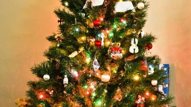 preparing-for-christmas