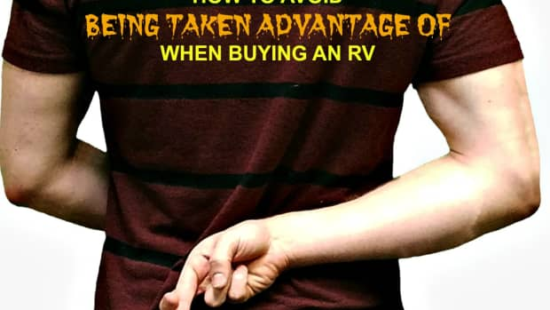 what-beginners-need-to-know-about-rv-travel
