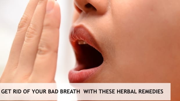 how-to-get-rid-of-bad-breath-at-home