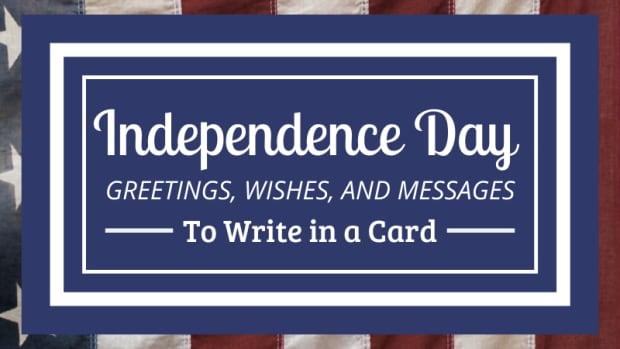 happy-independence-day-status-messages-wishes-and-quotes