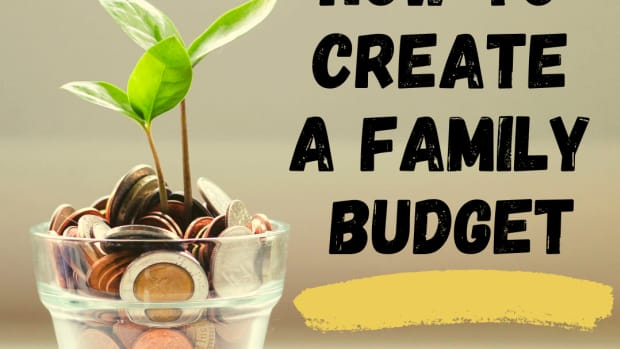 how-to-create-the-ultimate-family-budget