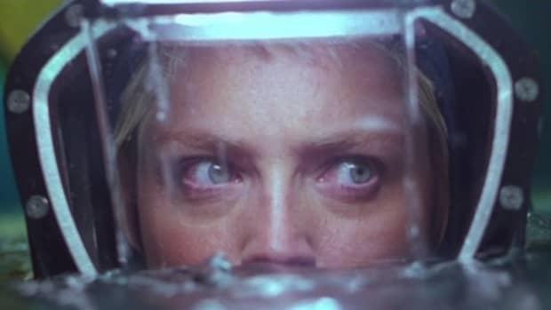 solaris-under-water-sphere-1998-movie-review