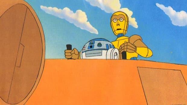 geektoons-star-wars-droids-and-ewoks