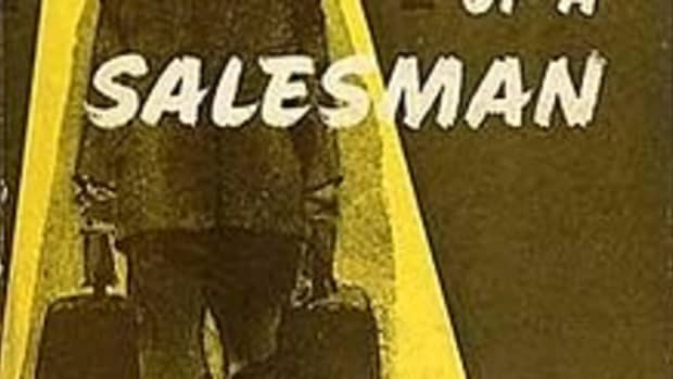 in-death-of-a-salesman-willy-loman-is-tragic-not-merely-a-fool