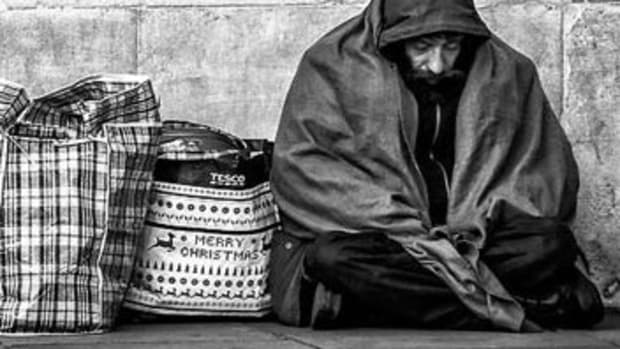 the-environmental-anthropology-of-homelessness