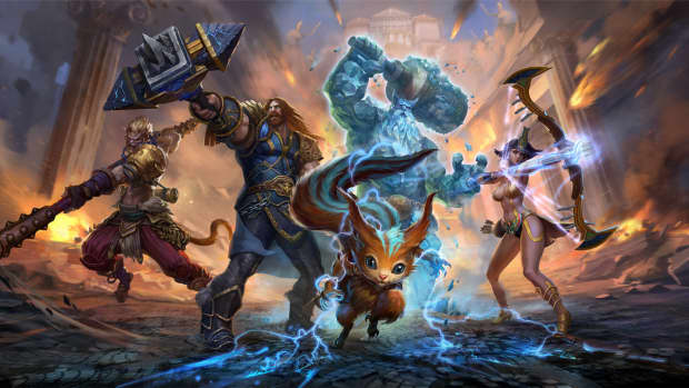 how-to-quickly-improve-in-smite-battleground-of-the-gods