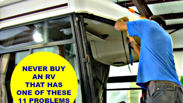 11-items-that-can-make-an-rv-unacceptable-for-purchase