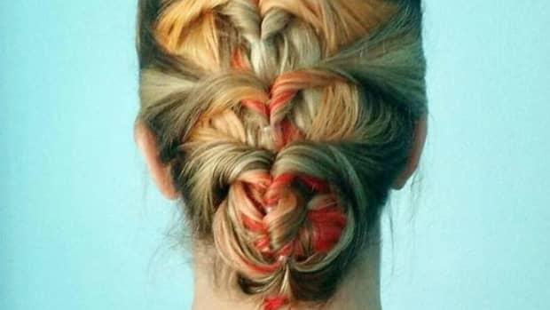 hidden-rainbow-hair-diy