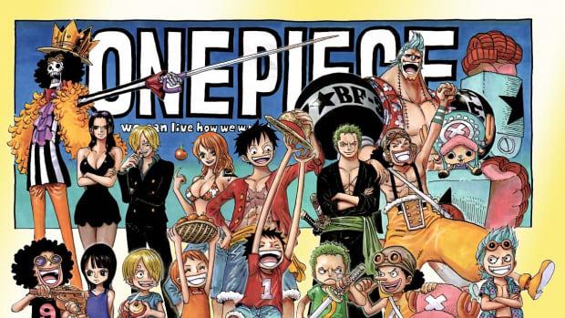 manga-like-one-piece
