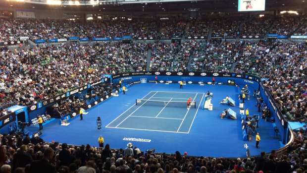 all-you-need-to-know-about-the-australian-open-tennis-championships