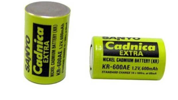 the-nickel-cadmium-battery