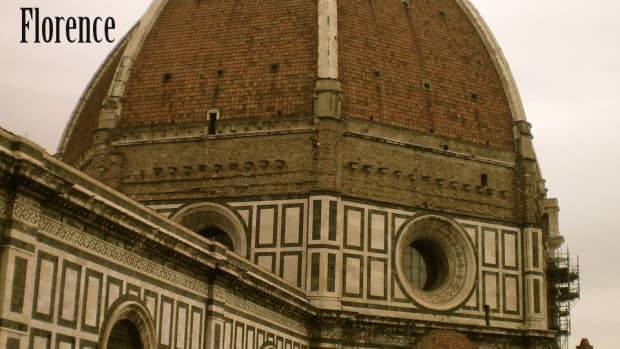 two-books-to-read-when-visiting-florence