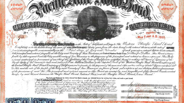 investing-in-bonds-the-basics