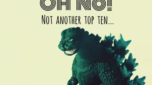 top-ten-reasons-not-to-write-a-top-ten-list