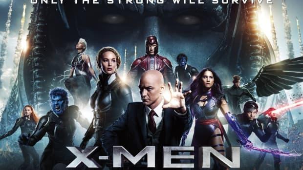 movie-review-x-men-apocalypse