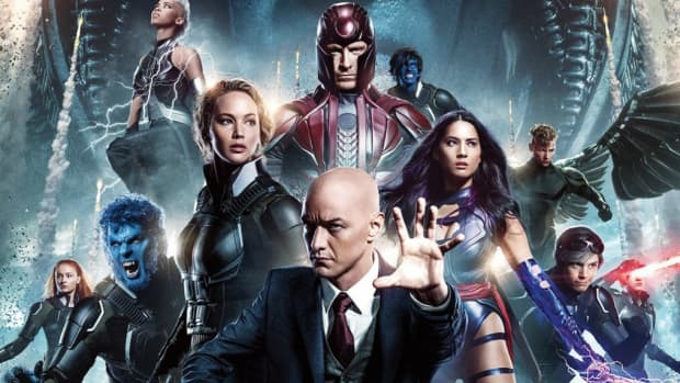 the-x-men-face-apocalypse-and-still-stand-tall