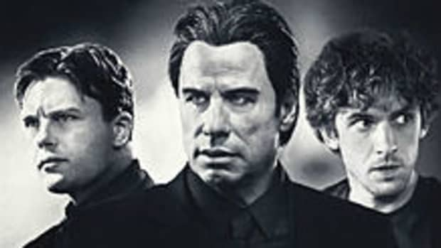 criminal-activities-a-movie-review