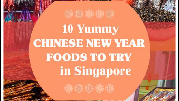 chinese-new-year-food-singapore-and-malaysia