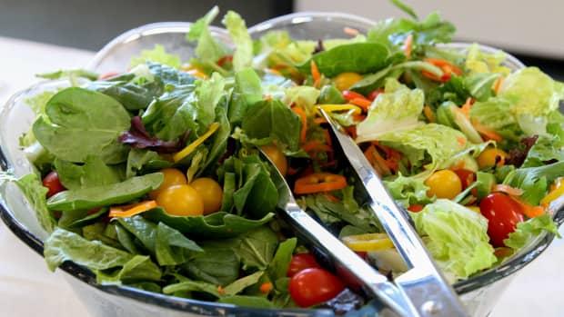 main-dish-salads
