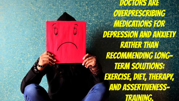 5-ways-to-conquer-social-anxiety-without-medication-and-lead-a-joyful-life