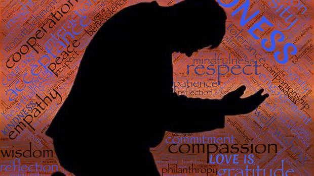 a-fervent-prayer-a-moment-with-god