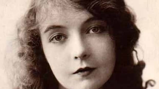 10-influential-female-directors-from-the-silent-film-era