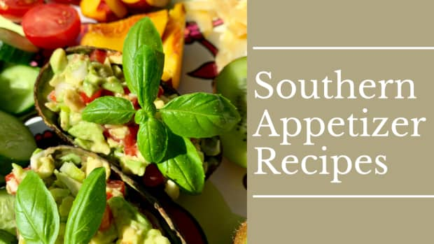 lets-party-the-best-appetizers-and-snack-recipes