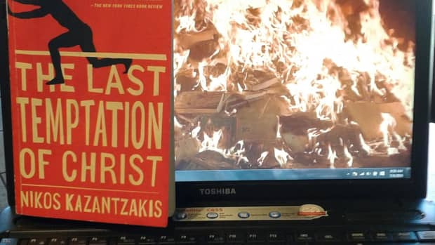 the-last-temptation-of-christ-lunchtime-lit-with-mel
