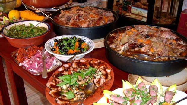 potlucks-and-cookouts-twenty-crowd-pleasing-recipes
