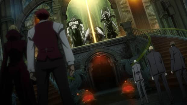 anime-reviews-blood-blockade-battlefront