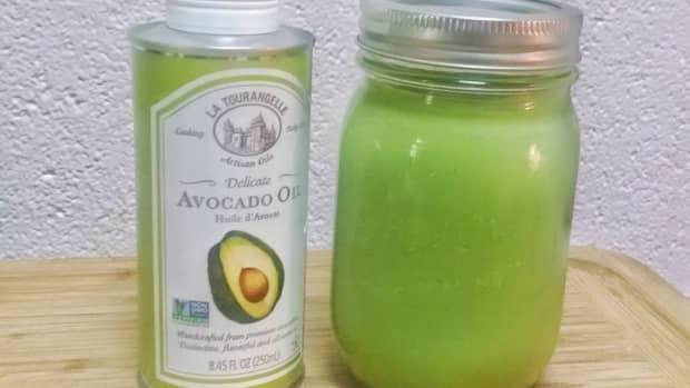 avocado-oil-smoothie