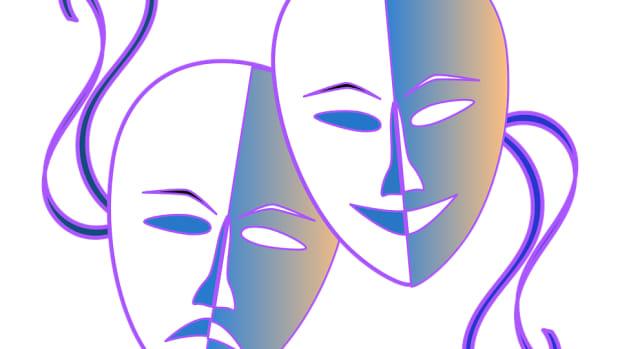 theatre-audience-etiquette