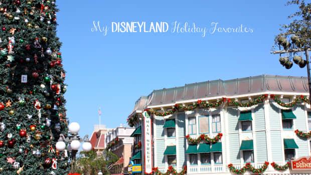 disneyland-holiday-favorites