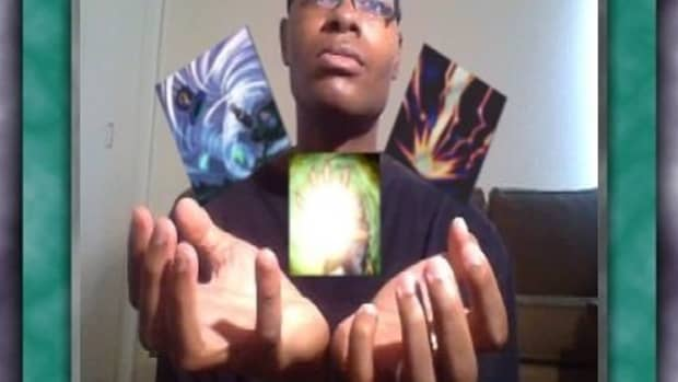 best-yugioh-spell-cards