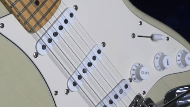 top-electric-guitar-brands-for-rock